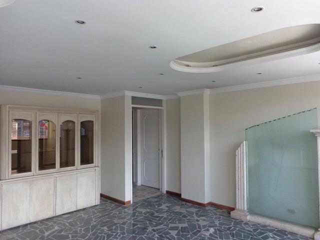 Apartamento Distrito Metropolitano>Caracas>Colinas de Bello Monte - Venta:44.696.000.000 Precio Referencial - codigo: 16-16246