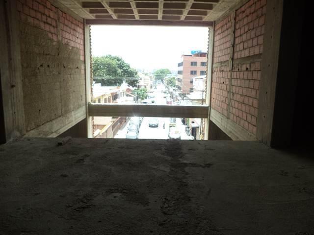 Local Comercial Distrito Metropolitano>Caracas>Cementerio - Venta:792.000.000 Bolivares - codigo: 16-16255