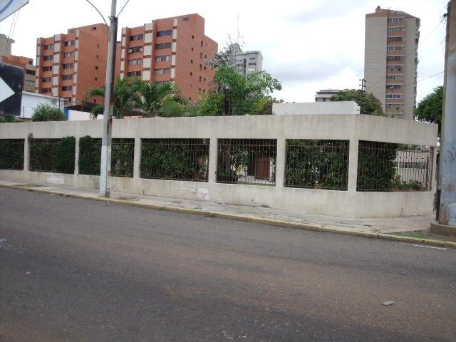 Casa Zulia>Maracaibo>Maracaibo - Venta:18.461.000.000 Bolivares - codigo: 16-16259
