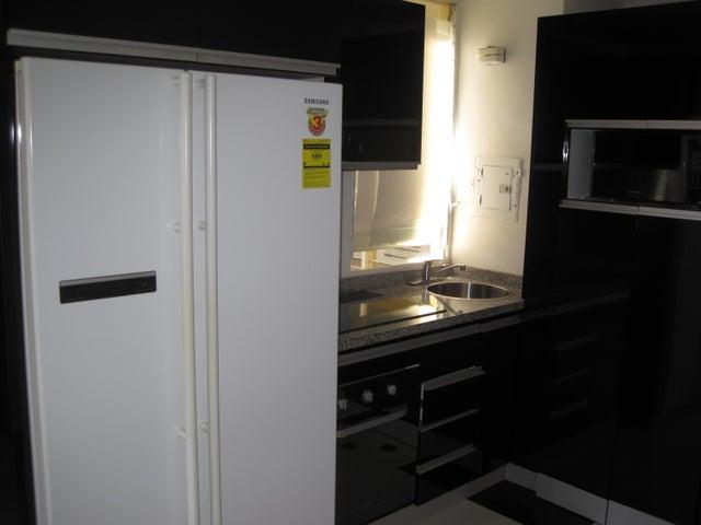 Apartamento Distrito Metropolitano>Caracas>El Encantado - Venta:35.274.000.000 Precio Referencial - codigo: 16-16314