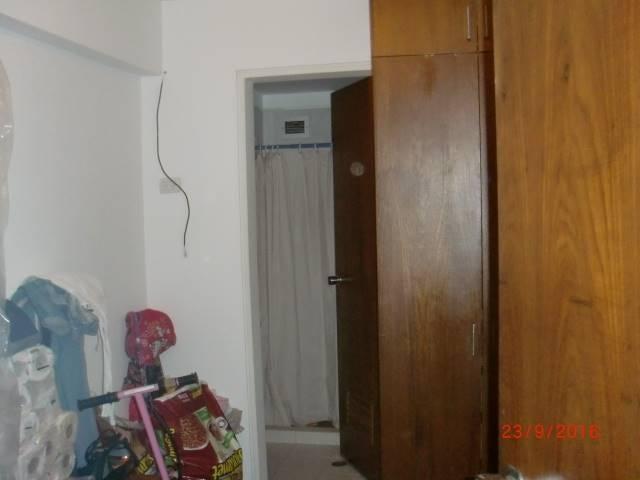 Apartamento Distrito Metropolitano>Caracas>Las Esmeraldas - Venta:176.471.000.000 Precio Referencial - codigo: 16-16356