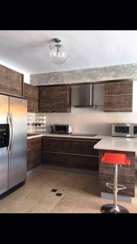Apartamento Miranda>Higuerote>Puerto Encantado - Venta:28.516.000.000 Bolivares Fuertes - codigo: 16-16390