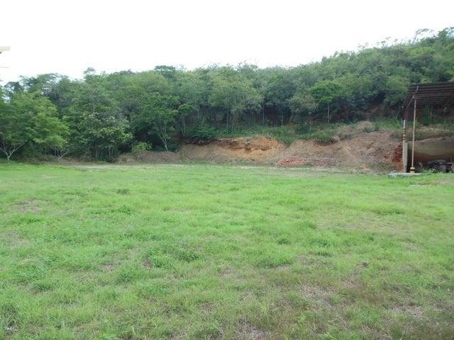 Galpon - Deposito Miranda>Santa Teresa>Centro - Venta:230.229.000.000 Bolivares - codigo: 16-16403