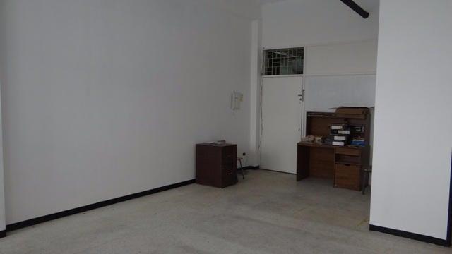 Oficina Distrito Metropolitano>Caracas>Montalban II - Venta:5.774.000.000 Bolivares - codigo: 16-16401