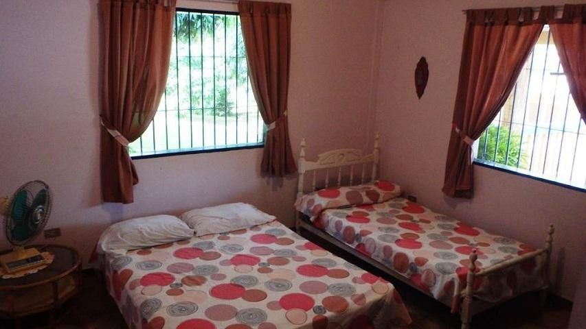 Casa Miranda>Tacarigua>Tacarigua - Venta:139.807.000.000 Precio Referencial - codigo: 16-16443