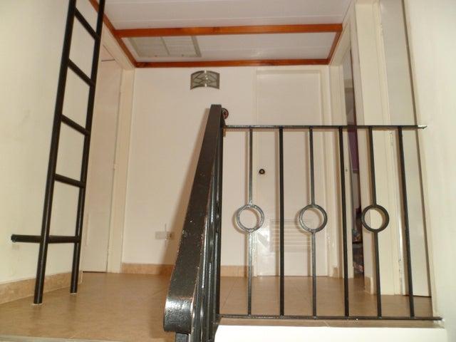 Apartamento Anzoategui>Lecheria>Complejo Turistico EL Morro - Venta:9.600.000.000 Bolivares Fuertes - codigo: 16-16440