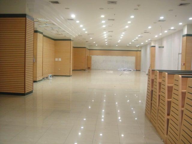 Local Comercial Portuguesa>Acarigua>Centro - Alquiler:40.000.000 Bolivares - codigo: 16-16463