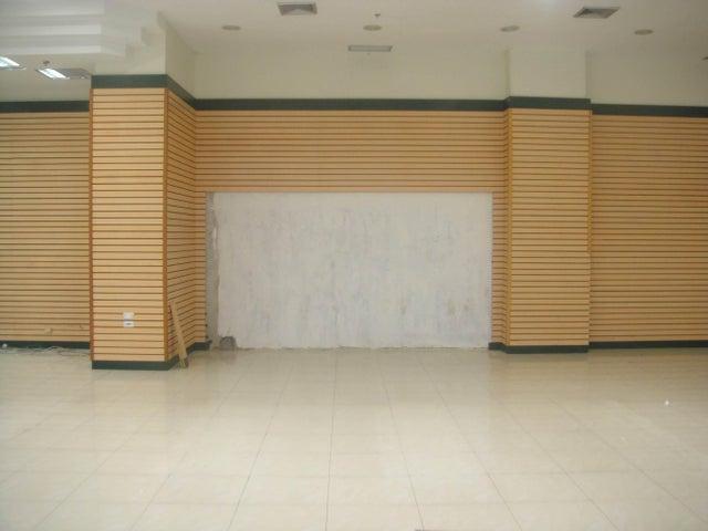 Local Comercial Portuguesa>Acarigua>Centro - Alquiler:115 Precio Referencial - codigo: 16-16472