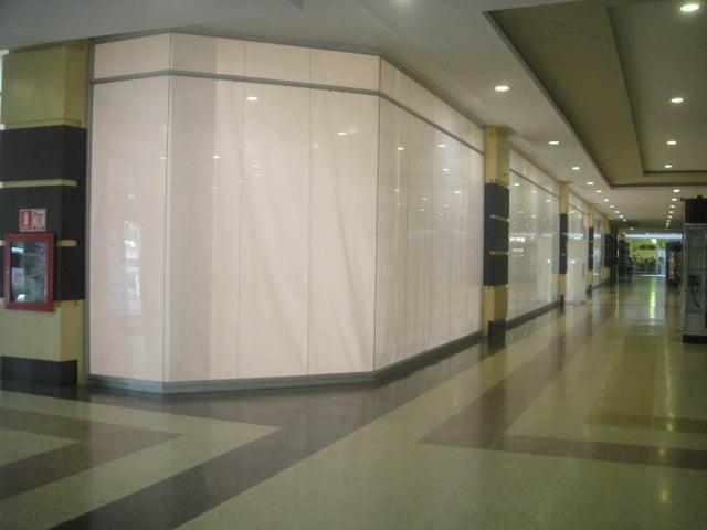 Local Comercial Portuguesa>Acarigua>Centro - Alquiler:66.000.000 Precio Referencial - codigo: 16-16475