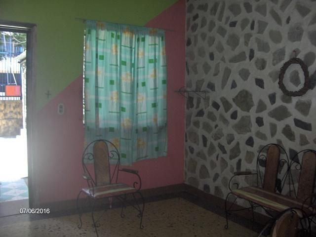 Terreno Lara>Barquisimeto>Parroquia Concepcion - Venta:100.000 Bolivares - codigo: 16-16493
