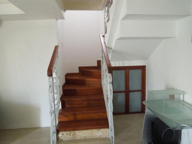 Casa Anzoategui>El Tigre>Pueblo Nuevo Sur - Venta:34.664.000.000 Precio Referencial - codigo: 16-16520