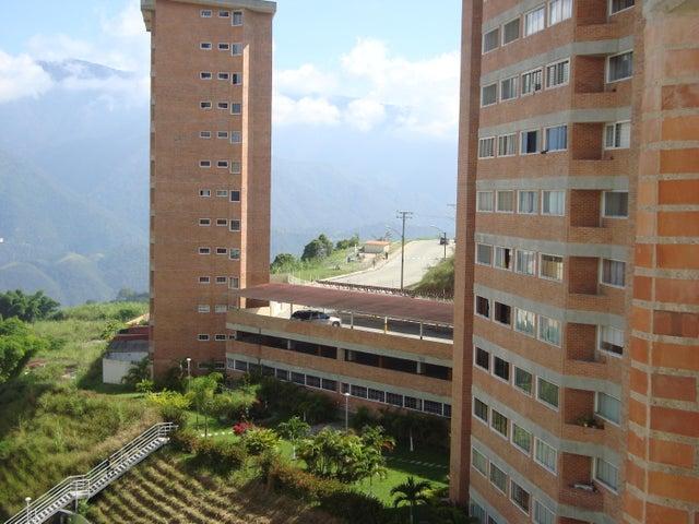 Apartamento Distrito Metropolitano>Caracas>Miravila - Venta:23.296.000.000 Precio Referencial - codigo: 16-16521