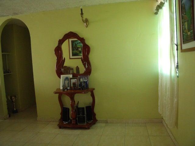 Apartamento Bolivar>Ciudad Bolivar>Av La Paragua - Venta:1.527.000.000 Precio Referencial - codigo: 16-16551