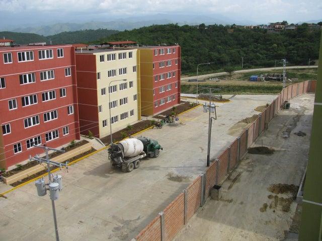 Apartamento Miranda>Charallave>Mata Linda - Venta:6.385.000.000 Precio Referencial - codigo: 16-16657