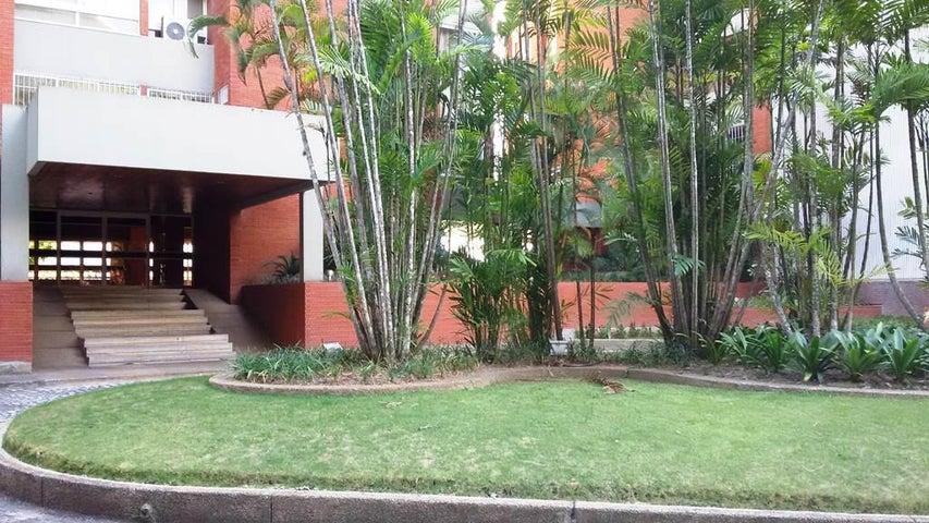 Apartamento Distrito Metropolitano>Caracas>Santa Rosa de Lima - Venta:69.326.000.000 Bolivares Fuertes - codigo: 16-16688