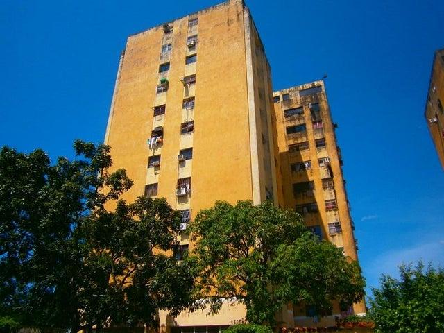 Apartamento Carabobo>Valencia>Parque Valencia - Venta:20.000.000 Bolivares Fuertes - codigo: 16-16698