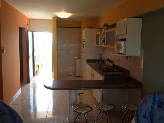 Apartamento Miranda>Higuerote>Puerto Encantado - Venta:32.614.000.000 Precio Referencial - codigo: 16-16699