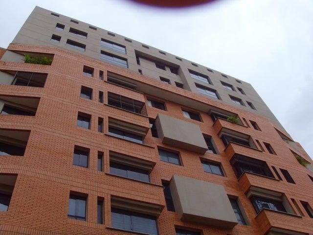 Apartamento Lara>Barquisimeto>Del Este - Alquiler:300.000 Bolivares Fuertes - codigo: 16-17220