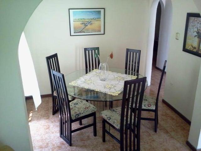 Casa Miranda>Guatire>El Castillejo - Venta:6.923.000.000 Bolivares - codigo: 16-16706