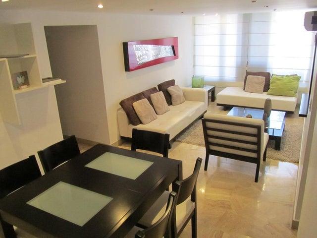 Apartamento Distrito Metropolitano>Caracas>Colinas de La Tahona - Venta:31.684.000.000 Bolivares Fuertes - codigo: 16-16747
