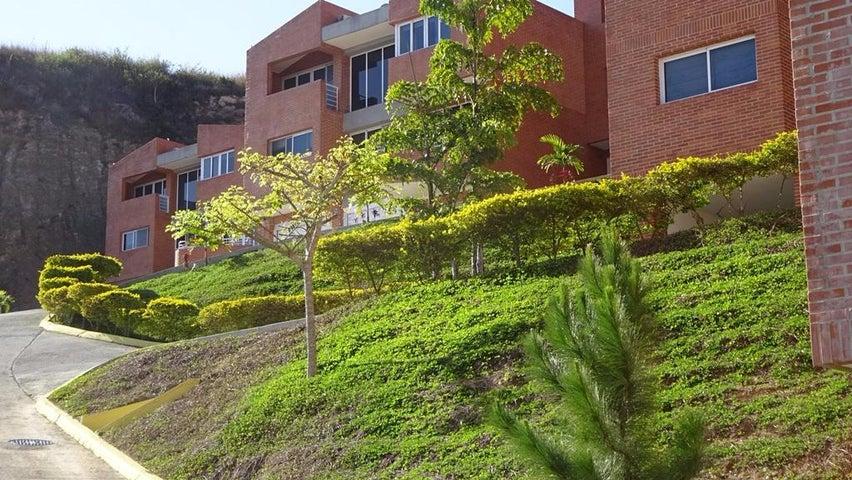 Apartamento Distrito Metropolitano>Caracas>Loma Linda - Venta:61.073.000.000 Precio Referencial - codigo: 16-16819