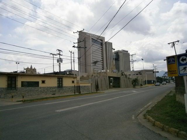 Casa Carabobo>Municipio Naguanagua>Mañongo - Venta:64.000.000.000 Bolivares - codigo: 16-16835