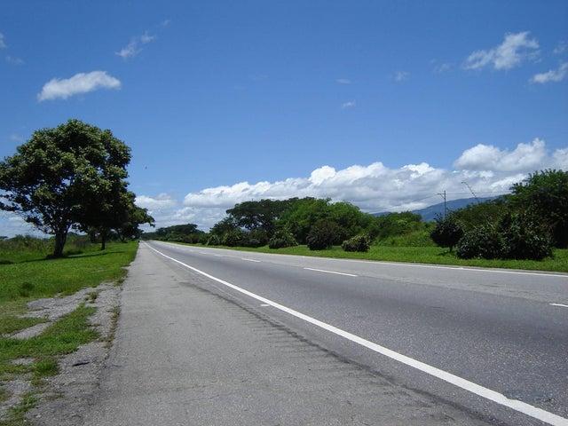 Terreno Yaracuy>Chivacoa>Bruzual - Venta:3.512.000.000 Precio Referencial - codigo: 16-16902