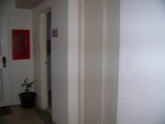 Apartamento Distrito Metropolitano>Caracas>Miravila - Venta:14.070.000.000 Precio Referencial - codigo: 16-16922
