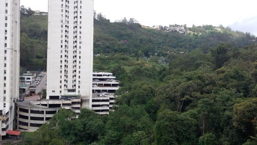 Apartamento Distrito Metropolitano>Caracas>La Boyera - Alquiler:18.200.000 Precio Referencial - codigo: 16-17583
