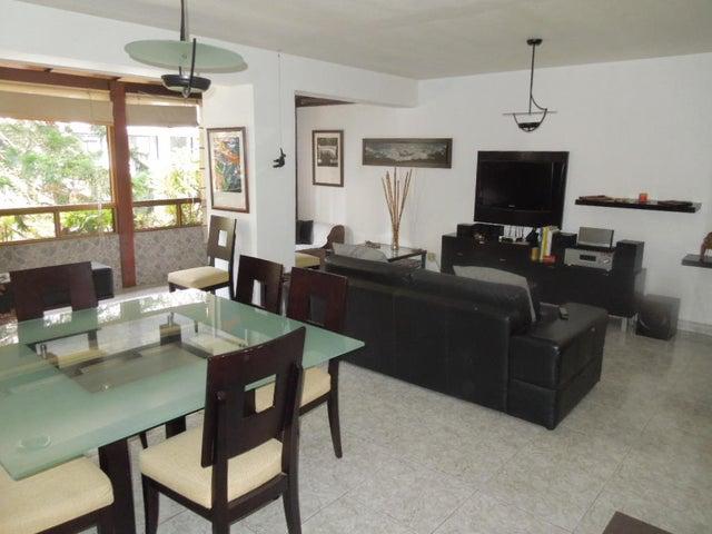 Apartamento Distrito Metropolitano>Caracas>Terrazas del Avila - Venta:105.522.000.000 Precio Referencial - codigo: 16-16933