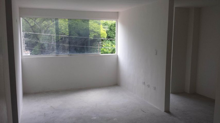 Apartamento Miranda>Guarenas>La Vaquera - Venta:9.772.000.000 Precio Referencial - codigo: 16-16936