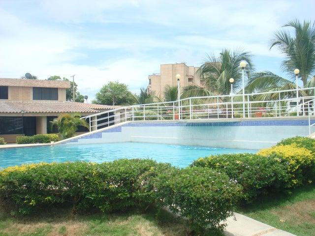 Apartamento Miranda>Rio Chico>Los Canales de Rio Chico - Venta:14.965.000.000 Bolivares Fuertes - codigo: 16-17081