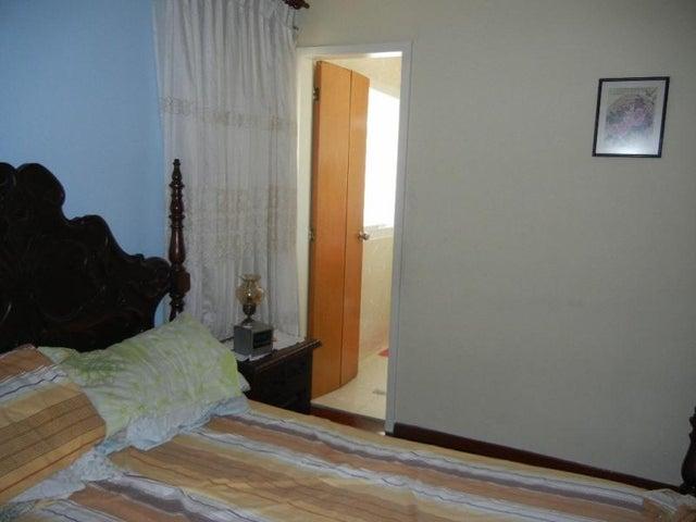 Apartamento Distrito Metropolitano>Caracas>Bello Monte - Venta:56.723.000.000 Precio Referencial - codigo: 16-16961