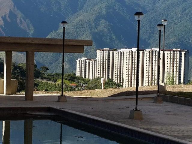 Apartamento Distrito Metropolitano>Caracas>Miravila - Venta:14.047.000.000  - codigo: 16-17108