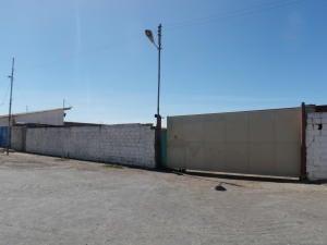 Terreno Falcon>Punto Fijo>Puerta Maraven - Venta:8.017.000.000 Precio Referencial - codigo: 16-17001