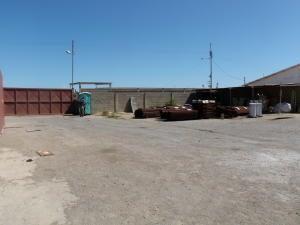 Terreno Falcon>Punto Fijo>Puerta Maraven - Venta:12.500 US Dollar - codigo: 16-17001