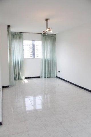 Apartamento Distrito Metropolitano>Caracas>Lomas del Avila - Venta:35.174.000.000 Precio Referencial - codigo: 16-17139