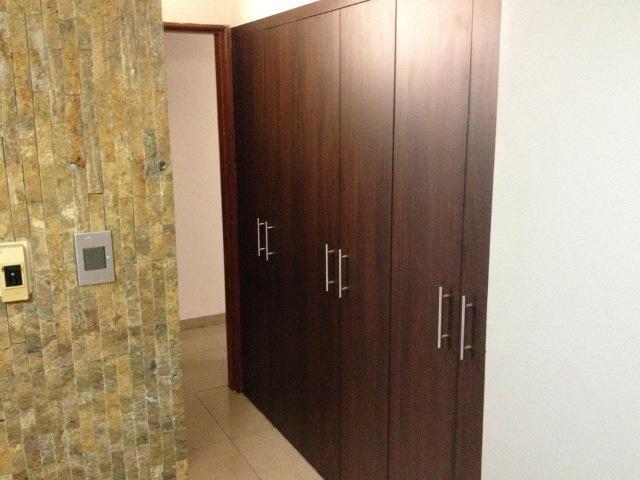 Local Comercial Zulia>Maracaibo>La Picola - Alquiler:250.000 Precio Referencial - codigo: 16-17097