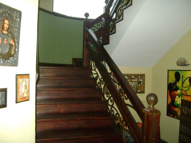 Apartamento Carabobo>Valencia>La Trigaleña - Venta:2.900.000.000 Bolivares Fuertes - codigo: 16-17008