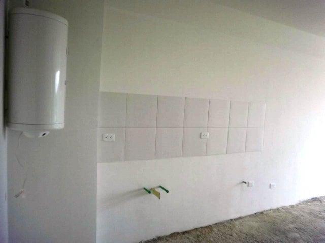 Apartamento Distrito Metropolitano>Caracas>La Boyera - Venta:21.500.000.000 Bolivares Fuertes - codigo: 16-17027