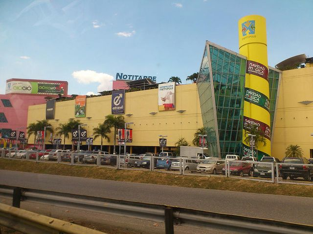 Local Comercial Carabobo>Municipio San Diego>Castillito - Venta:56.335.000.000 Precio Referencial - codigo: 16-17089