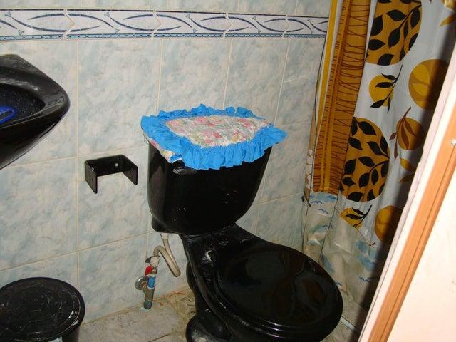 Casa Aragua>Turmero>Rosario de Paya - Venta:921.000.000  - codigo: 16-17134