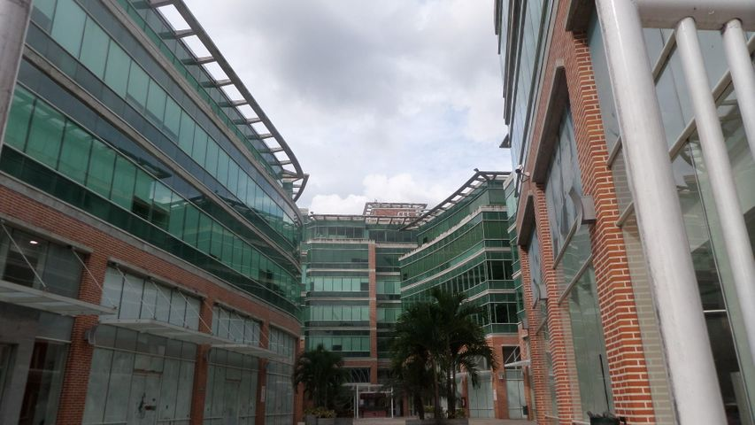 Local Comercial Distrito Metropolitano>Caracas>Boleita Norte - Venta:13.535.000.000 Bolivares - codigo: 16-17141