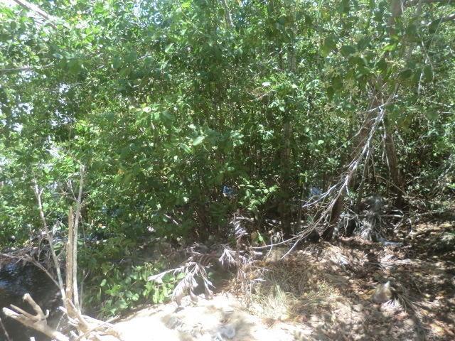 Terreno Miranda>Higuerote>Puerto Encantado - Venta:70.348.000.000 Precio Referencial - codigo: 16-17154