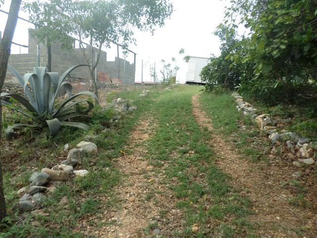 Casa Lara>Cabudare>Parroquia Agua Viva - Venta:43.000.000 Bolivares - codigo: 16-17165