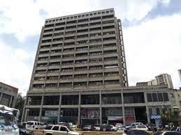 Oficina Distrito Metropolitano>Caracas>Bello Monte - Venta:18.105.000.000 Bolivares - codigo: 16-17176