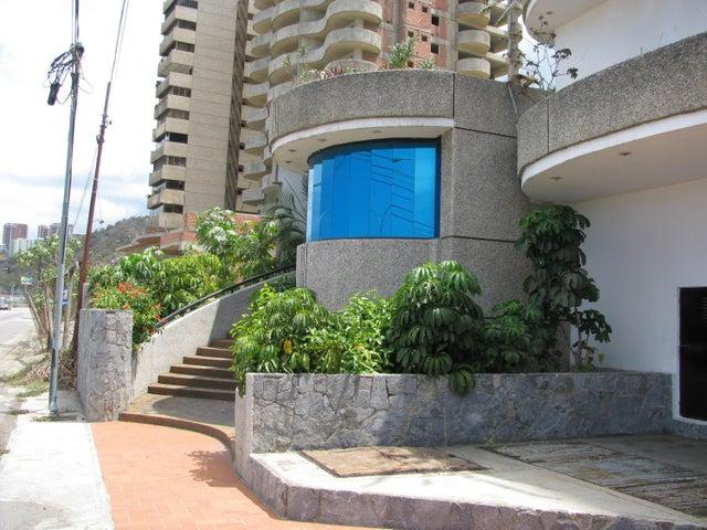 Apartamento Vargas>La Guaira>Macuto - Venta:15.643.000 Precio Referencial - codigo: 16-17250