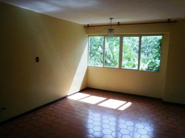 Apartamento Distrito Metropolitano>Caracas>Santa Paula - Venta:53.308.000.000 Precio Referencial - codigo: 16-17224