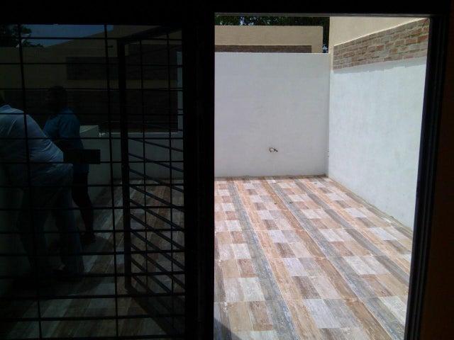 Townhouse Miranda>Rio Chico>Los Canales de Rio Chico - Venta:24.429.000.000  - codigo: 16-17243