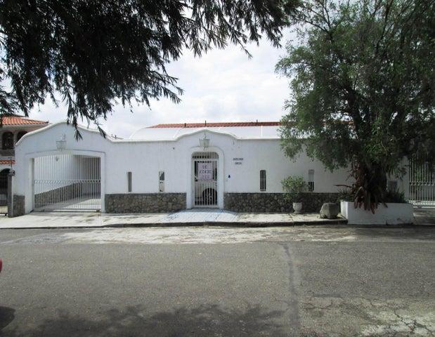 Casa Carabobo>Valencia>La Viña - Venta:70.000 Precio Referencial - codigo: 16-17241